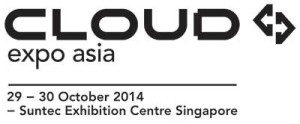 Cloud Expo 2014