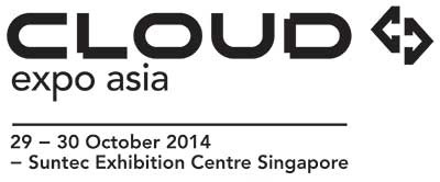 Swiftracker will be at Cloud Expo 29-30 Oct 2014