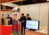 Swiftracker at Cloud Expo Singapore